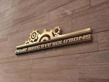 Logo - Prime
