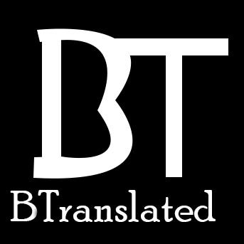 BTranslated Professional Services