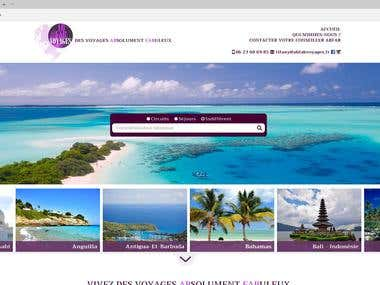 www.abfabvoyages.com