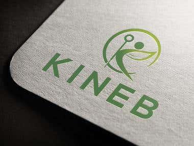 Kineb