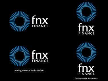 FNX Finance