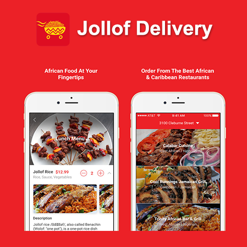 On demand food delivery app iphonebackend freelancer httpjollofdelivery httpeatjollof4000login httpsitunesleusappjollof deliveryid1157945848mt8 forumfinder Image collections