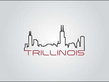 Trillinois