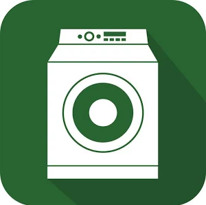 Good News Laundry (Android App)