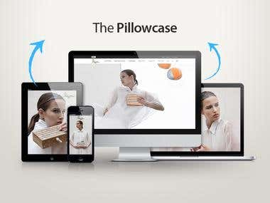 The Pillowcase