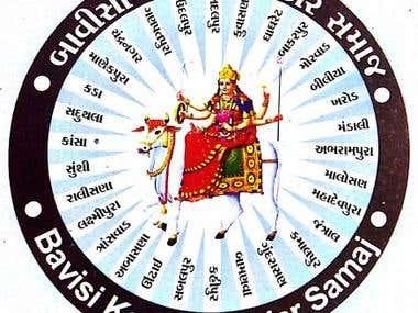 22 Samaj Community App