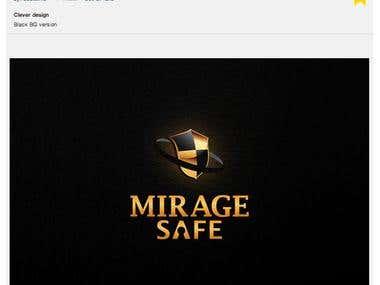 MirageSafe