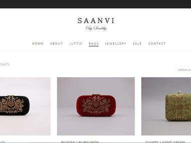 Saanvibysambhy