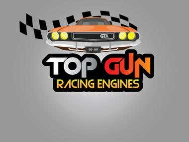 car race company