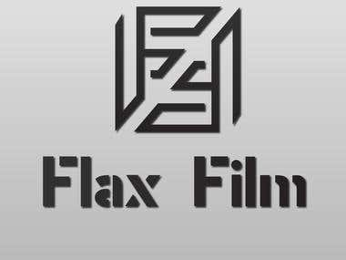 Flax Film