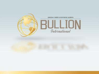 BullionInt
