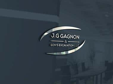 Logo for you company