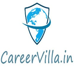 Latest Career Oriented Jobs Portal