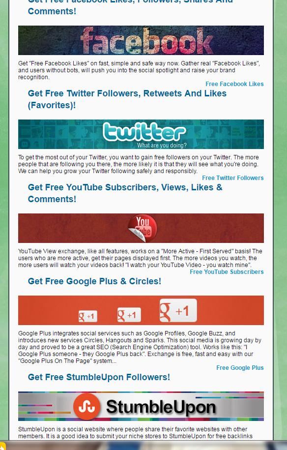 Social Media Marketing& Facebook Marketing | Freelancer