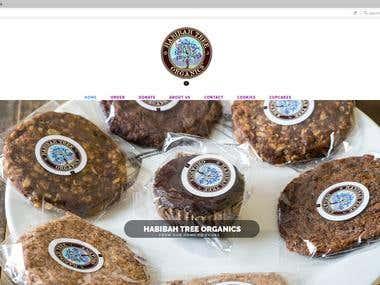 Habibah Tree Organics™