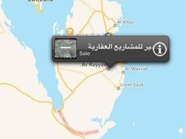 Qatar Rental