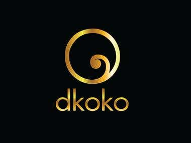 Dkoko Imagetype
