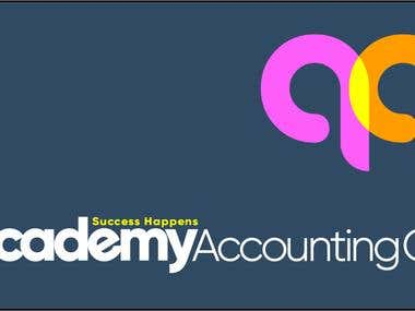 Academy Accounting Co