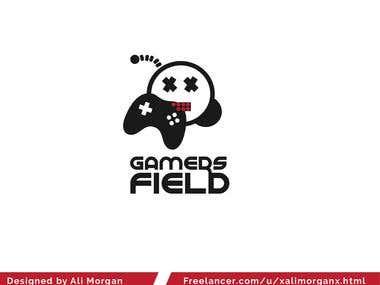 Gamers Field