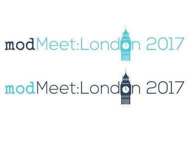 MeetLondon2k17