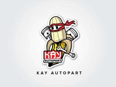 Kay Autopart