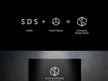 Scheppers Design Studio