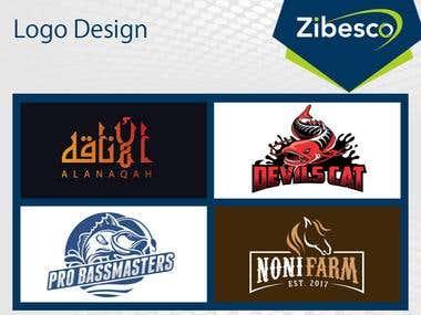 logos_New_04