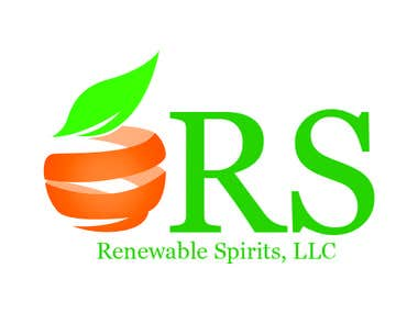 Renewable Spirits