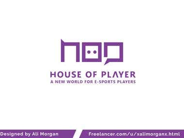 House of Player