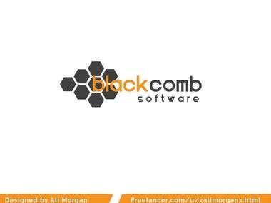 Black Comb Software