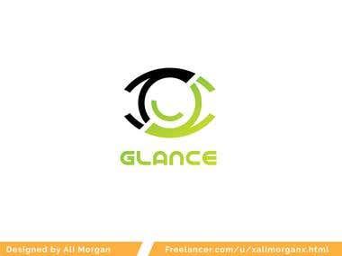 Glance software