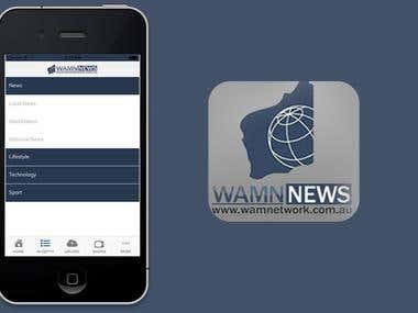 WAMN NEWS