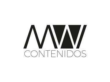 Logo - WM contenido