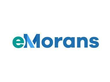 Logo - Emorans