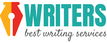 Writers Best Services Done Here