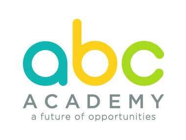 Logo - ABC Academy