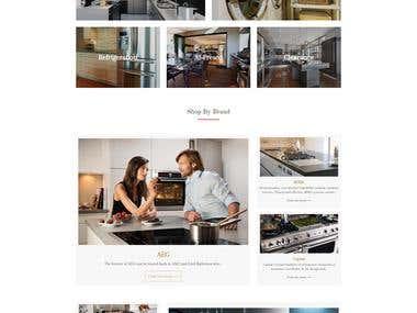 Newtons Home Appliances
