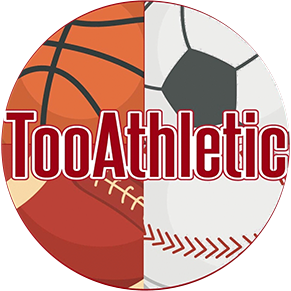TooAthletic | Your Sports Videos