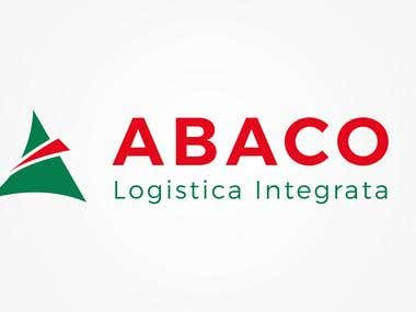 Abaco Logo Variations
