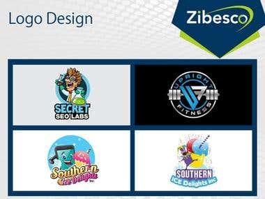 logos_New_01
