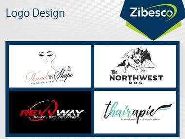 logos_New_03