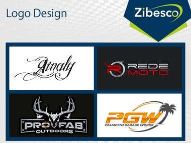 logos_New_05