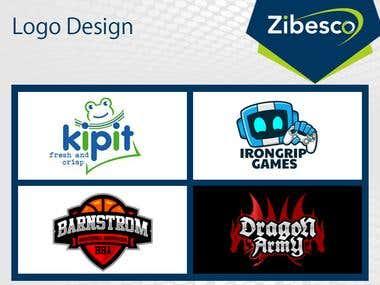 new_logos_06