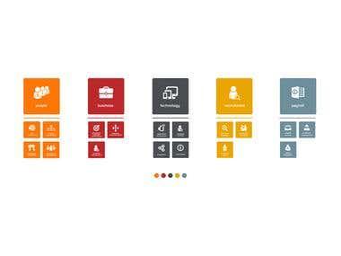 Design a Icons