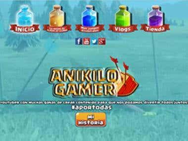 AnikiloGamer