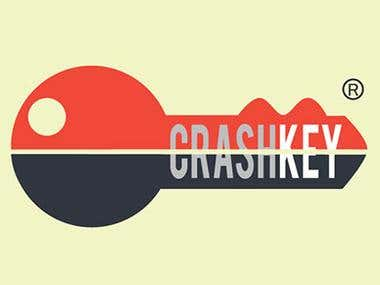 CrashKey