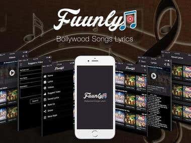 Fuunly