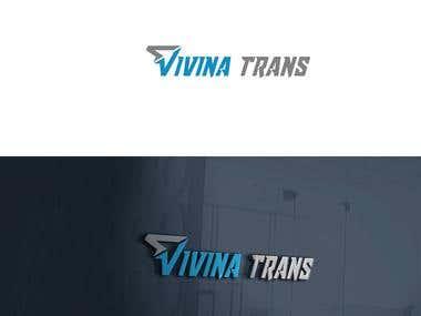 vivina trans