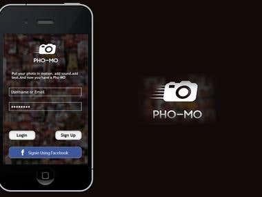 PHO-MO
