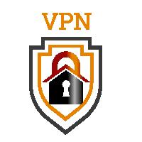 VPN (Ipv4 & Ipv6)